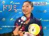 Mirai_nagasu_081027