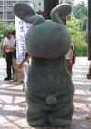 Nodojiman_090809g