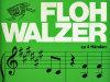 Flohwalzer